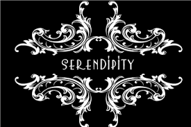 serendipity salon in houston tx at vagaro com