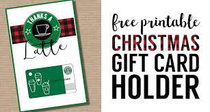 best teacher christmas gift ideas paper trail design