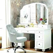 Oak Makeup Vanity Table Vanity For Bedroom For Makeup Bedroom Makeup Vanity Design Bedroom