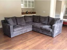 Room And Board Sectional Sofa Room And Board Sofa Review Catosfera Net