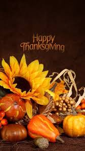 105 best thanksgiving wallpaper images on