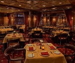 Restaurants Open Thanksgiving San Francisco 16 Best Images About Best Restaurants Open On Thanksgiving On