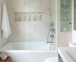 Best Modern Bathroom Best Modern Bathroom Design Ideas On Pinterest Modern Module 89