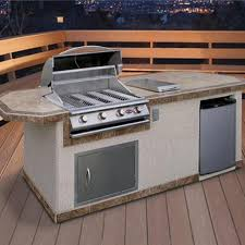 how to build a grilling island outdoor modular outdoor kitchen full size of outdoor kitchen intended for inspiring prefab outdoor kitchen grill islands