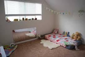 desain kamar tidur 2x3 inspirasi desain interior kamar tidur ukuran kecil yang sederhana