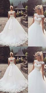 Best Resume Paper White Or Ivory by Best 25 Ivory Wedding Dresses Ideas On Pinterest Pretty Wedding