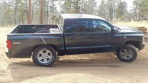 dodge dakota v8 2011 dodge dakota v8 articulation the fast truck