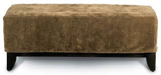 Rowe Ottoman Rowe Furniture Accents Collectic Home Tx