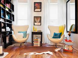 home design 93 appealing small living space ideass