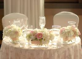 sweetheart table ideas table design and table ideas