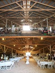 barn rentals for weddings 37 best pole barns how dramatic images on pole barns
