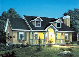 cape cod house design vibrant inspiration cape cod style house plans with garage 8 and