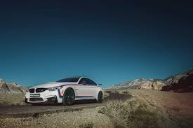 bmw m4 wallpaper bmw m4 with m performance parts wallpapers the thirst for