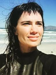 ford commercial actress australia trivago commercials star meet gabrielle miller