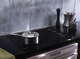 How To Clean Bosch Induction Cooktop Induction Cooktop 30 Ebay