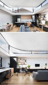 Clearstory Windows Plans Decor The 25 Best Clerestory Windows Ideas On Pinterest High Windows