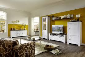 wohnzimmer weiß grau landhaus rheumri com wohnzimmermöbel