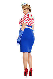 Plus Size Costumes Starline 2017 Women U0027s Plus Size Costumes Starline Womens