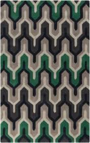 Emerald Green Area Rug Green Area Rugs Indoor Area Rugs All Old Homes Davin Rectangle