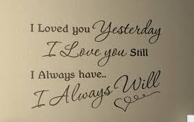 love quotes for him today quotes about love romance 124 quotes