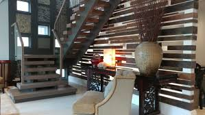 houzz home design inc jobs crow woodworkers inc elk grove village il us 60007