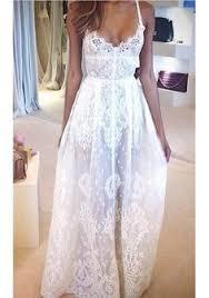 wedding peignoir sets 83 best peignoir sets and more images on bridal