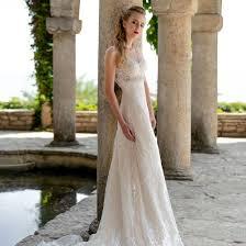 designer wedding dresses uk designer wedding dresses bridal manufacturer hadassa
