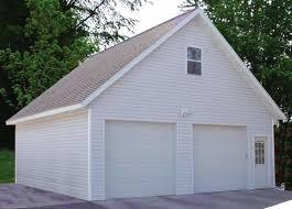 best 25 menards garage doors ideas on pinterest turquoise front