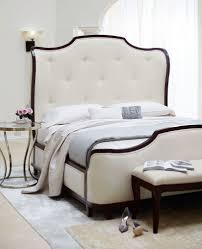 miramont bench bernhardt interiors luxe home philadelphia