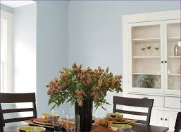 living room wonderful behr blue gray best gray paint colors