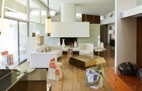 90s interior design casa perfect debuts reinaldo sanguino u0027s vibrant ceramics inspired