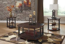 Country Living Room Furniture Sets Rustic Living Room Decor