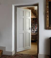 Painting 6 Panel Interior Doors 6 Panel Knotty Pine Basement Bathroom Pinterest Knotty Pine