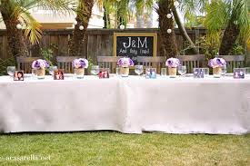 cheap backyard wedding ideas country backyard wedding ideas backyard design and backyard ideas