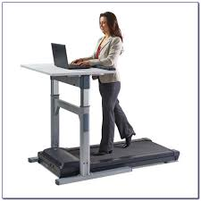 Walking Home Design Inc by Treadmill For Walking Desk Desk Home Design Ideas Jzbpwqxmr384245