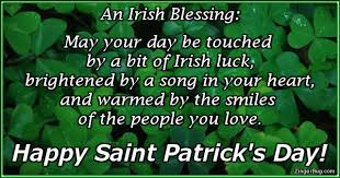 St Patricks Day Memes - saint patricks day glitter graphics comments gifs memes and