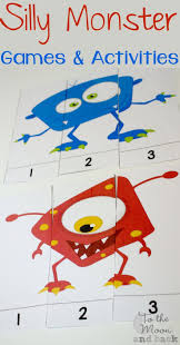 art games for kids in the classroom