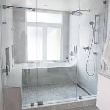 Shower Ideas For Bathrooms Top 25 Best Bath Shower Ideas On Pinterest Shower Bath Combo