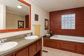 Mobile Home Interiors Home Decor Awesome Manufactured Home Decorating Ideas Home