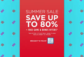summer sale your guide to green gaming s summer sale green gaming