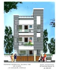 front elevation for house house front design the best front elevation designs ideas on front