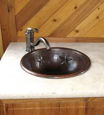 wet bar sinks and faucets wet bars with sinks image of brown bar sink small and faucets