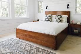 15 diy ways to make your bed more comfortable creativeresidence