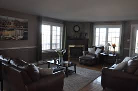 House Designing by Perfect Furniture For Gray Walls For Inspirational Home Designing