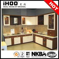 Cleaning Wood Kitchen Cabinets by Cost Efficient Cleaning Sheesham Kitchen Wood Cabinets From China
