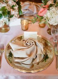 how to fold napkins for a wedding best 25 wedding napkin folding ideas on wedding