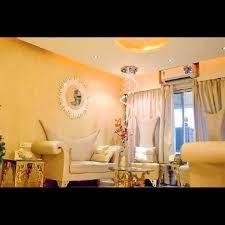 Aamir Khan House Interior Inside Pic Of Divyanka Tripathi U0027s New House In Mumbai Check Out