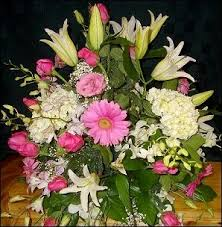 wedding flowers gift wedding flowers from chambers florist gifts your local canton ga