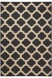 7x7 Area Rug Excellent 60 Best Rugs Images On Pinterest Area Wool And Accent In