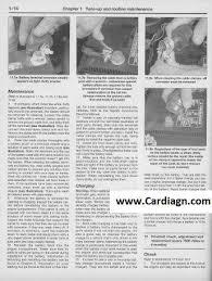 2001 hyundai santa fe owners manual gallery 2001 hyundai santa fe owners manual pdf